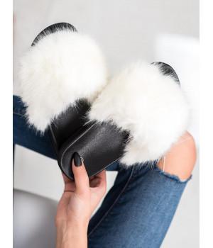 Dámské papuče SHELOVET - CK107
