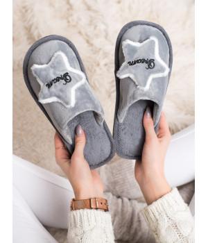 Dámské papuče BONA - CJ-1
