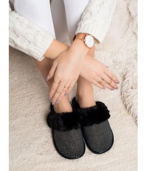 Dámské papuče BONA - WG-215
