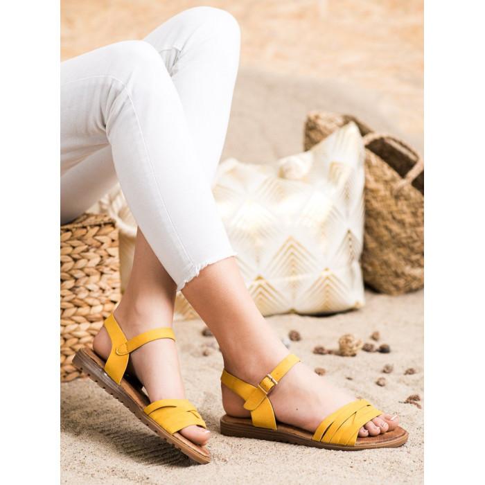 Dámské sandály EVENTO - 20SD14-2065