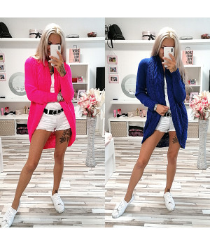 Cardigan INABELL STYLE
