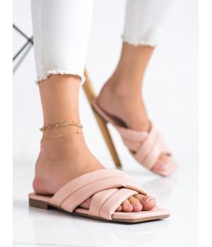 Dámská nazouvací obuv MANNIKA - S060191