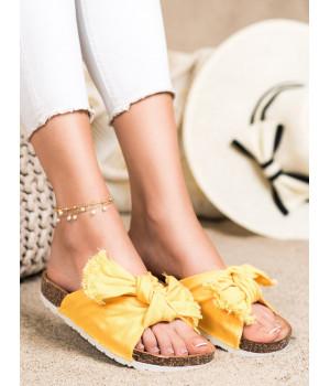 Dámská nazouvací obuv FOREVER FOLIE - WS11