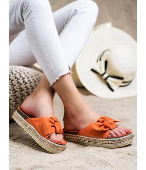 Dámská nazouvací obuv SHELOVET - 7-2083