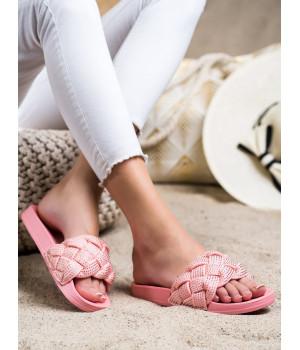 Dámská nazouvací obuv GROTO GOGO - G259
