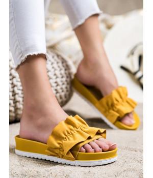 Dámská nazouvací obuv SHELOVET - 7-2066