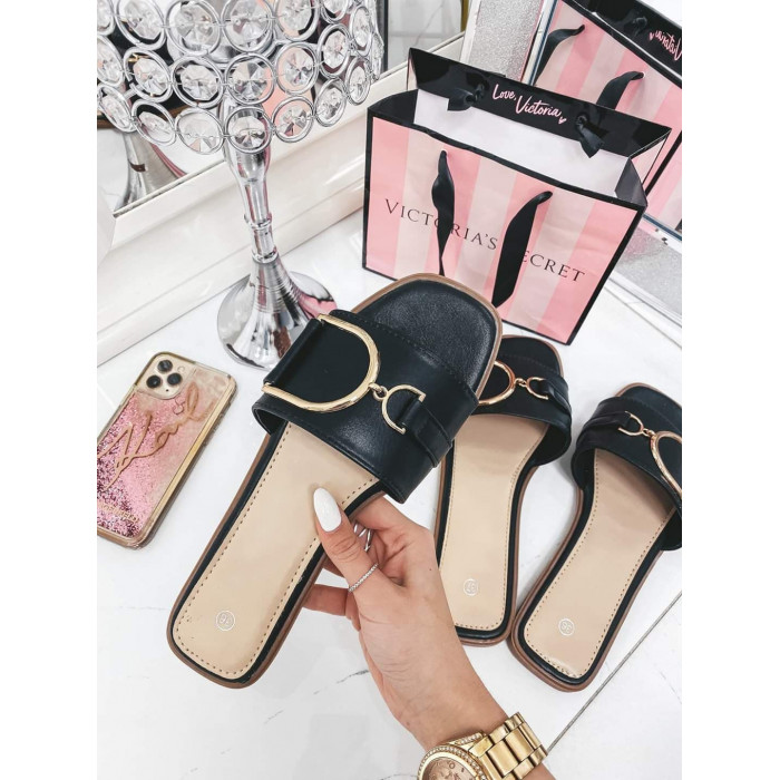 Pantofle DIOS