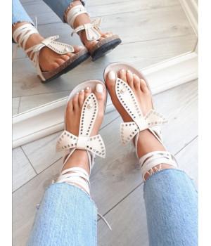 Sandále PREMIUM
