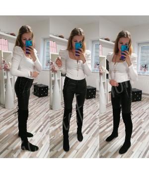 Kalhoty XARA STYLE
