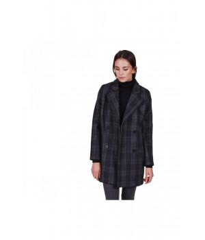 Minimum dámský kabát...