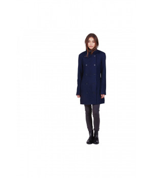 Minimum dámský kabát Klea...