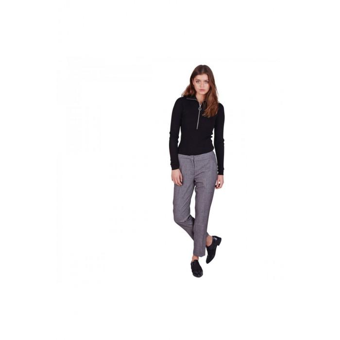 Minimum dámské kalhoty Halle mdk001, Velikost 40
