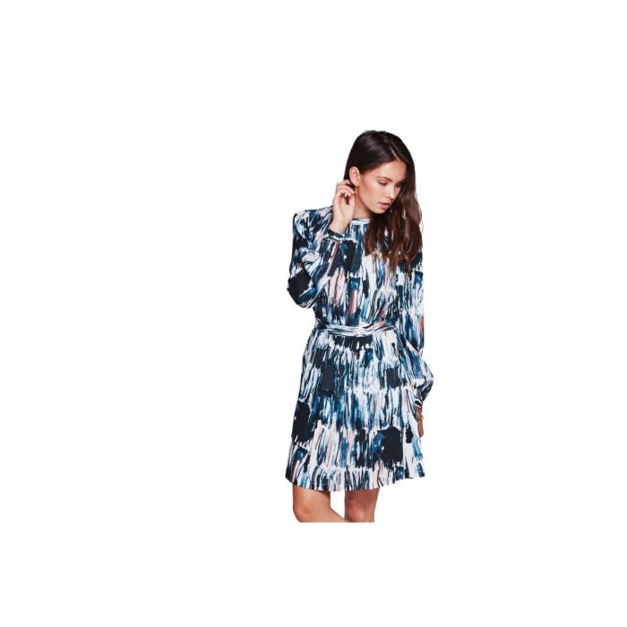 Minimum dámské šaty Tanni mds003, Velikost 40
