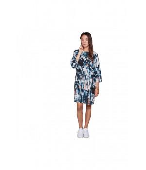 Minimum dámské šaty...