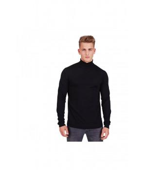Minimum pánský svetr...