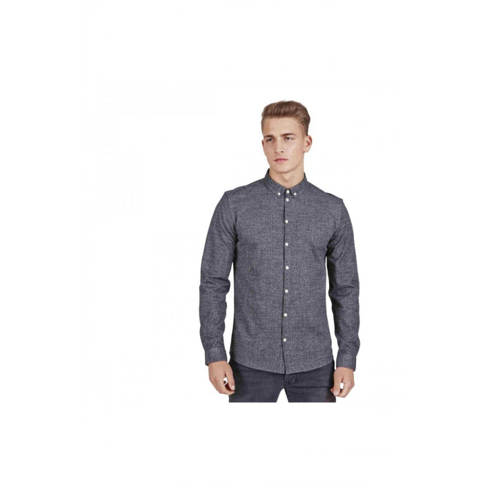 Minimum pánská košile Crescent mpk004, Velikost S