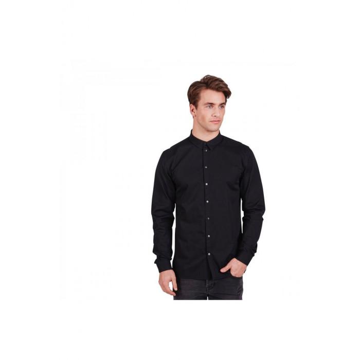 Minimum pánská košile Thalis mpk005, Velikost L