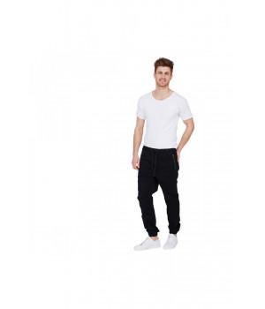 Minimum pánské kalhoty...