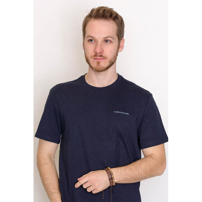 Calvin Klein pánské tričko pt00500, Velikost M