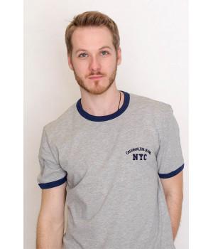 Calvin Klein pánské tričko...