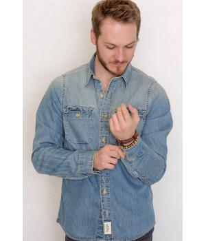 Abercrombie pánská košile...